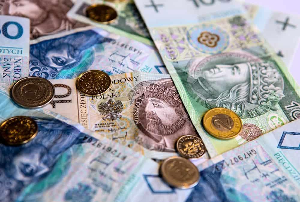 Jawne wynagrodzenie w ogłoszeniach o pracę