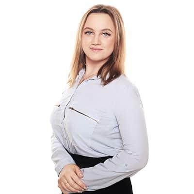Aleksandra-Krynicka