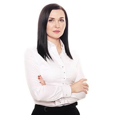 Anna-Sudacka