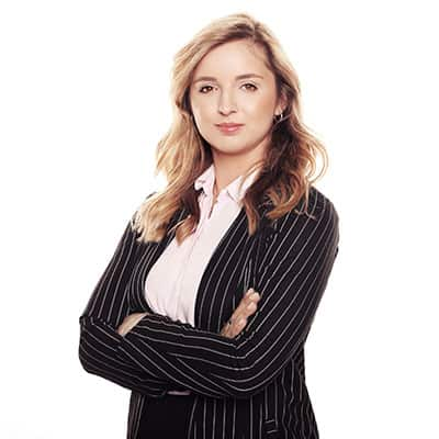Magdalena-Dziuda