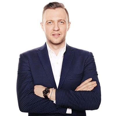 Piotr-Kin