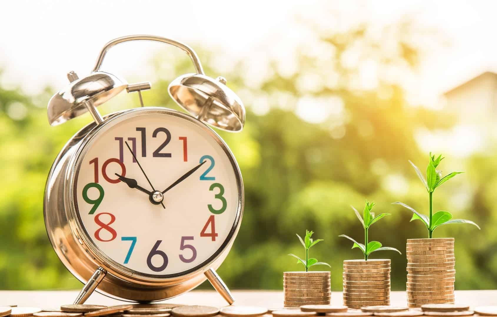 Pracownicze Plany Kapitałowe – dodatkowe fundusze na emeryturę