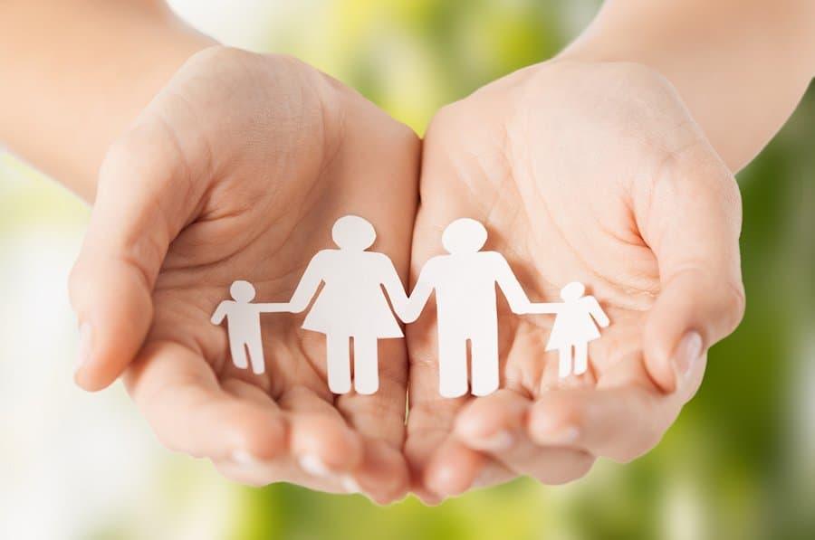 Obowiązkowy urlop ojcowski rekomendacją Unii Europejskiej