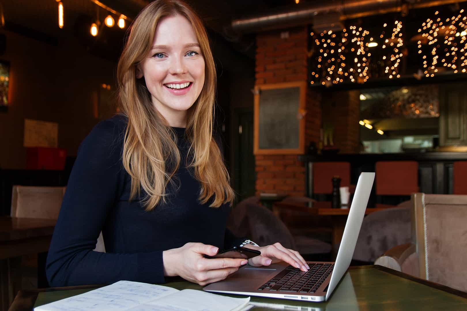 Telepraca a home-office