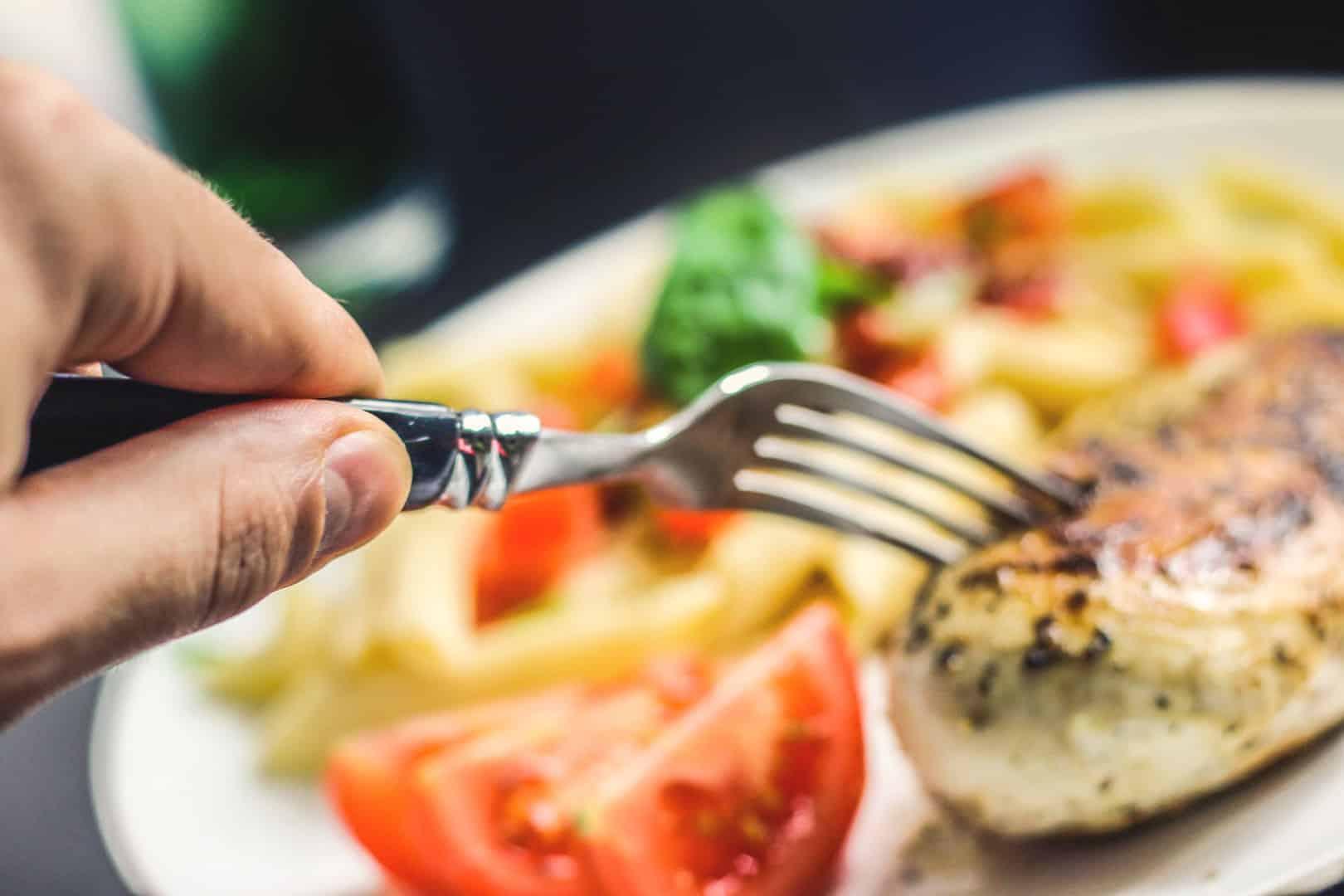 Czy posiłki finansowane przez pracodawcę są dla pracownika przychodem?