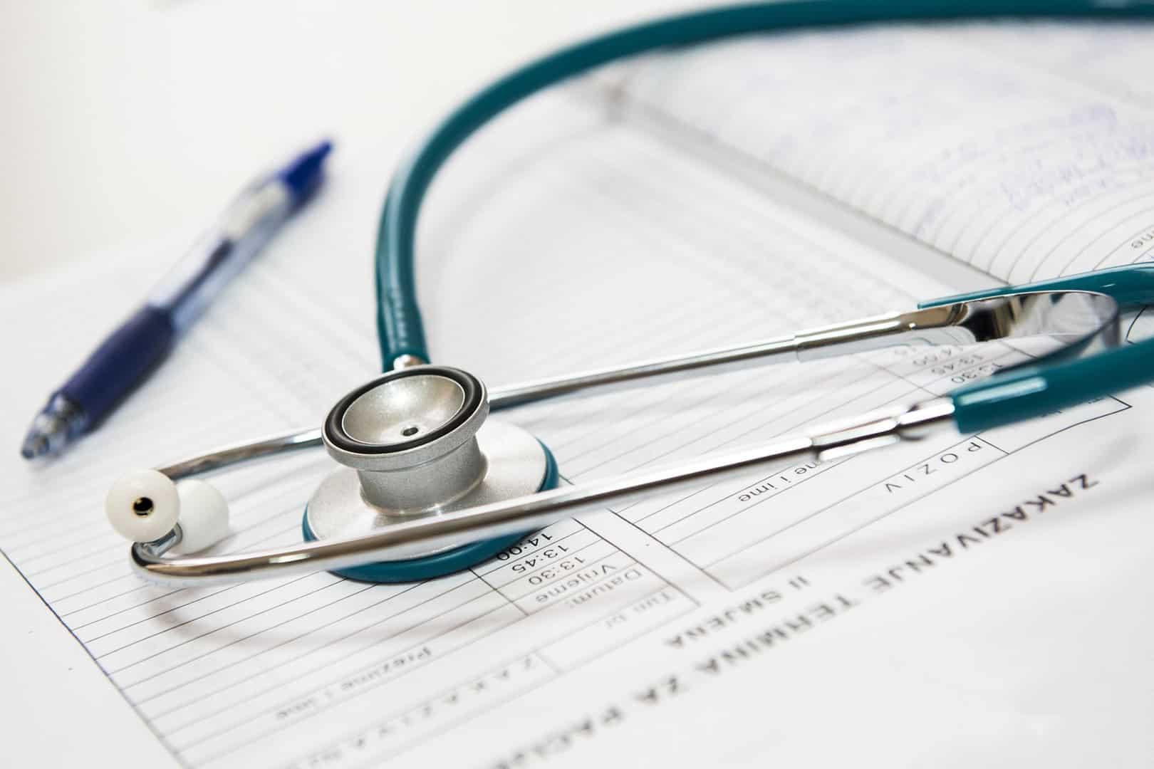 Medycyna pracy – obowiązki pracownika i pracodawcy