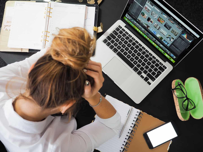 Dobowy i tygodniowy odpoczynek pracowniczy