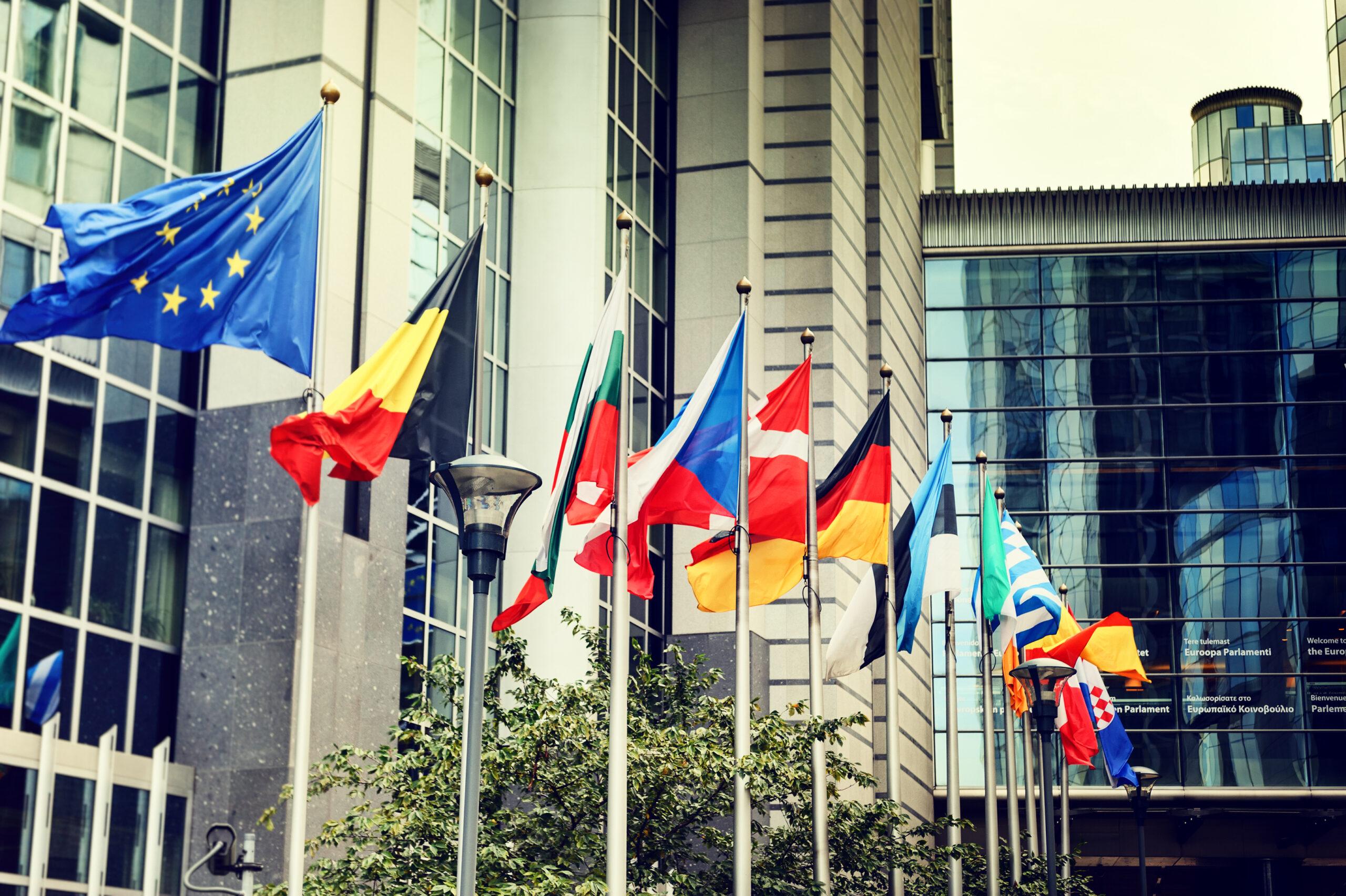 Oddelegowania pracownika do UE na nowych zasadach