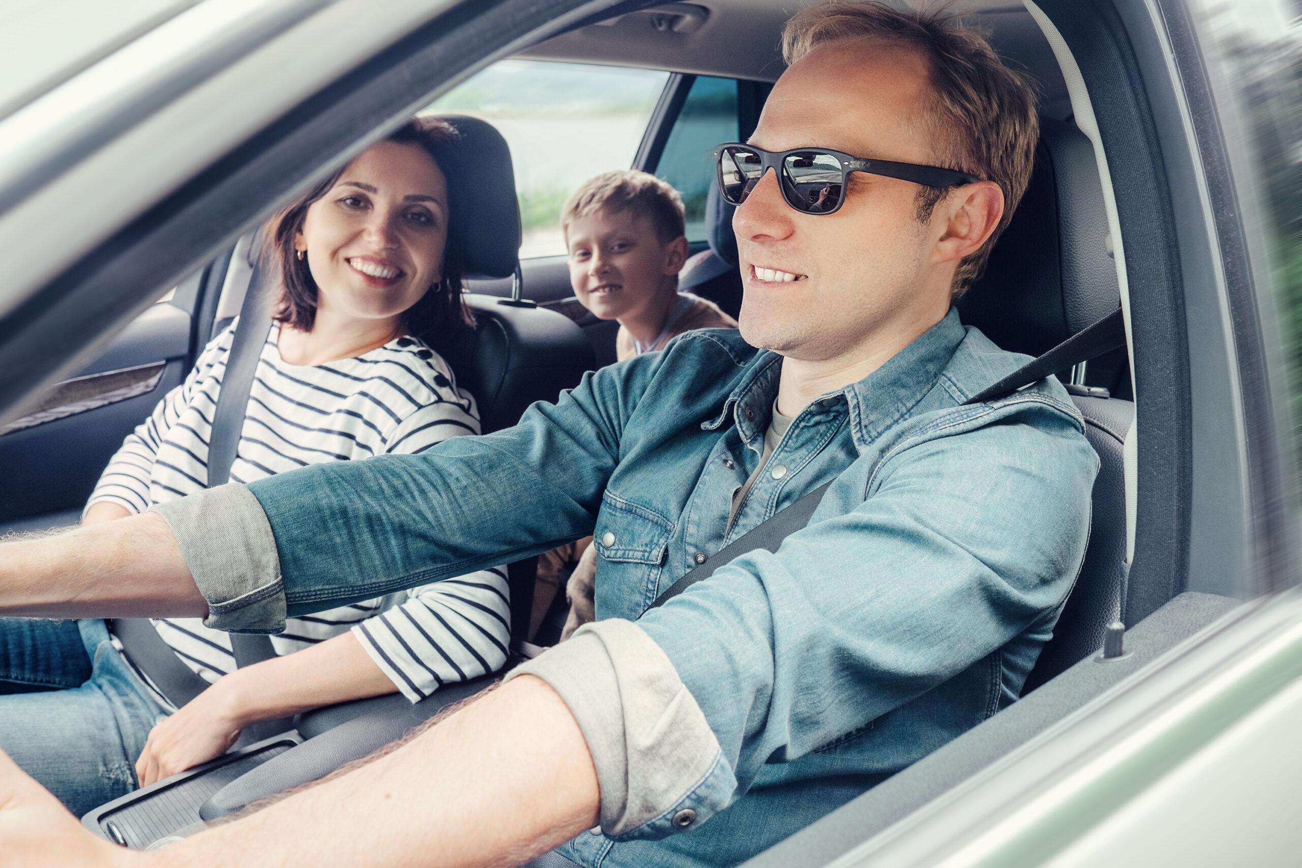 Jazdy prywatne a paliwo kupione przez pracodawcę