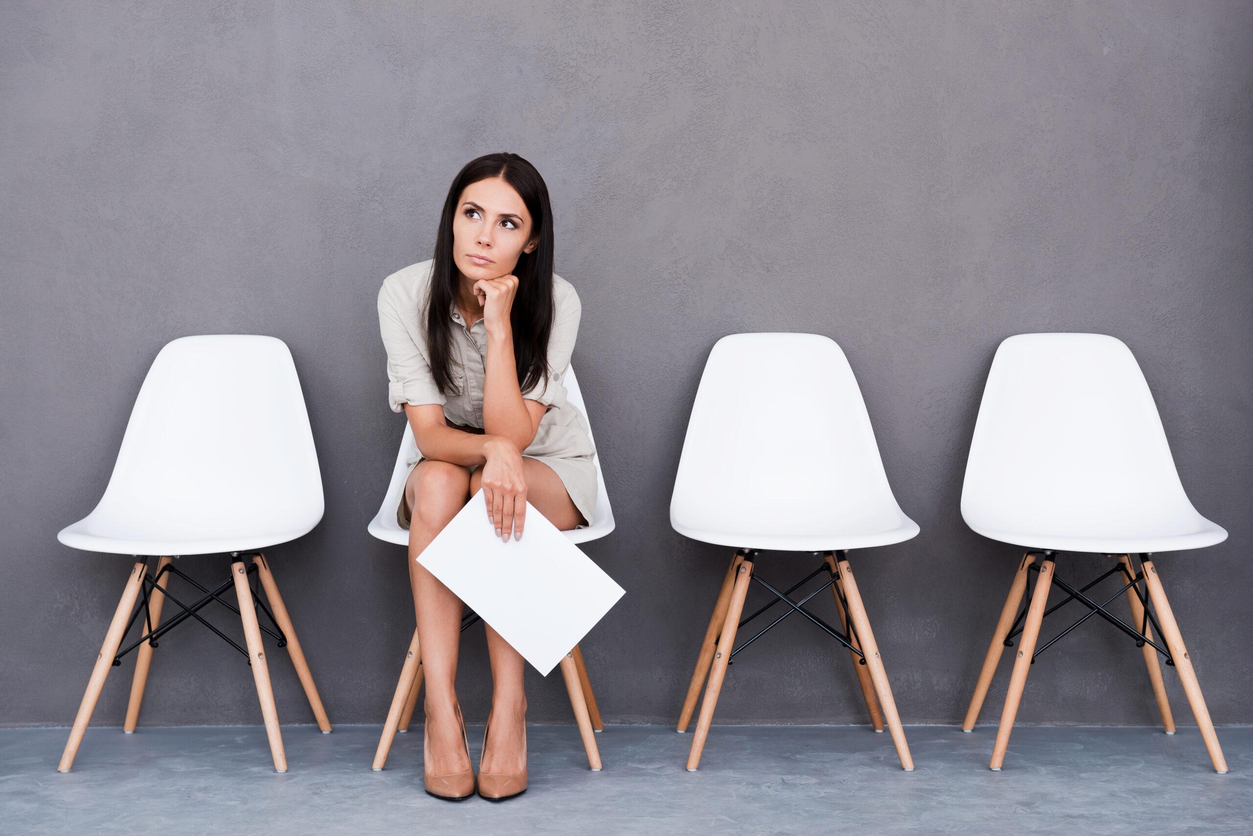 Jak odmówić udziału w rekrutacji?
