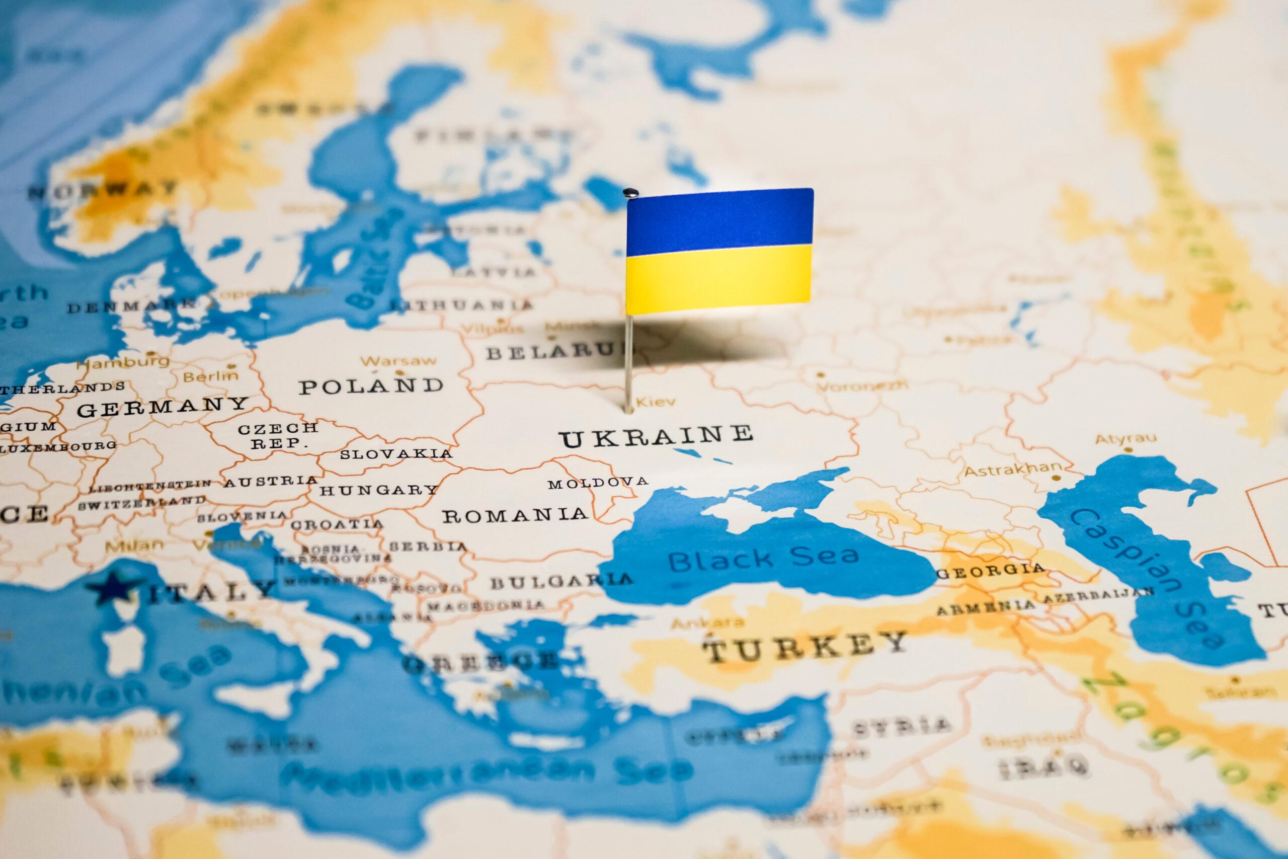 Koronakryzys zatrzymał przypływ Ukraińców?