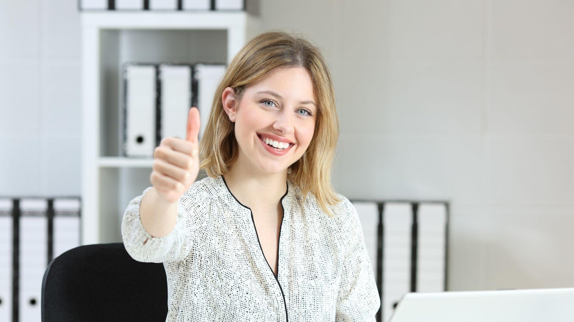 Read more about the article Agencja pośrednictwa pracy w dolnośląskim – kiedy możesz jej potrzebować?