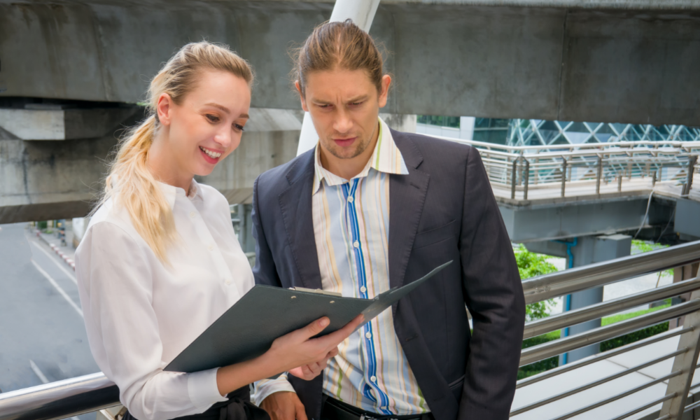 Read more about the article Specjalista ds. Rekrutacji