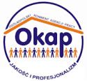 okap-pl[1]